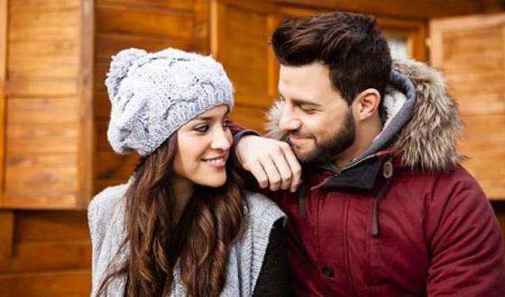 صورة رقم 3 - مواصفات الرجل الذي تحبه النساء.. هكذا تمتلك قلوبهن