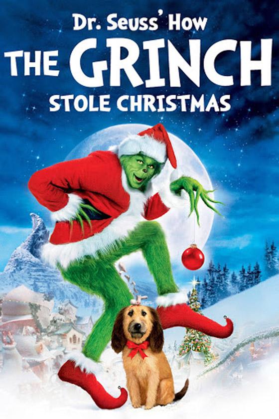 صورة رقم 7 - 10 أفلام أعياد الميلاد طريفة لوقت عائلي ممتع ستنسيكم كآبة الحجر المنزلي