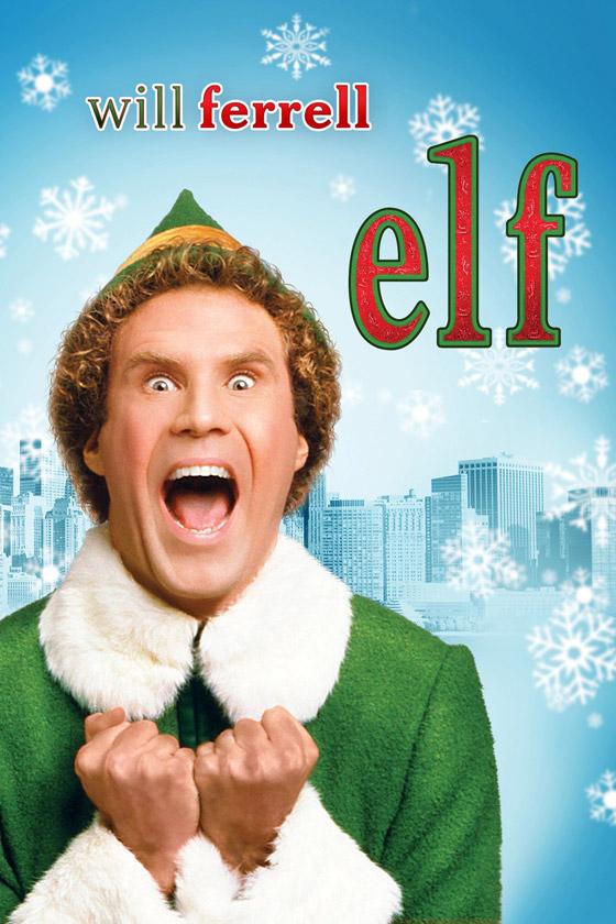 صورة رقم 9 - 10 أفلام أعياد الميلاد طريفة لوقت عائلي ممتع ستنسيكم كآبة الحجر المنزلي
