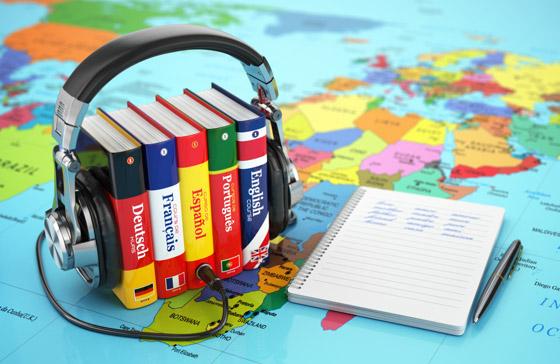 صورة رقم 1 - كم عدد الكلمات التي تحتاج إلى معرفتها لتتمكن من تعلم لغة أجنبية جديدة؟
