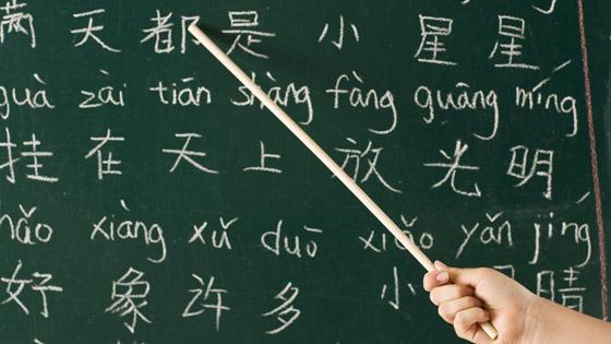 صورة رقم 2 - كم عدد الكلمات التي تحتاج إلى معرفتها لتتمكن من تعلم لغة أجنبية جديدة؟