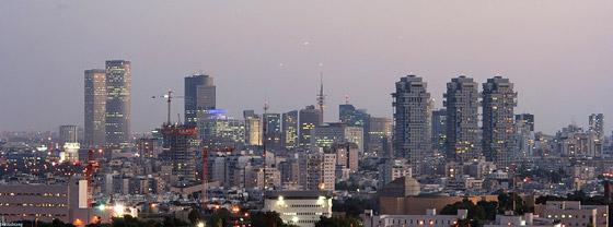 صورة رقم 4 - تصنيف يكشفُ أغلى 10 مدن في العالم لعيش المغتربين