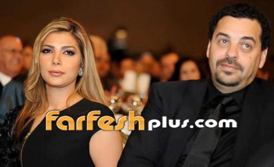 صورة رقم 5 - ريهانا وحلا شيحة بينهم.. إليكم أبرز حالات انفصال المشاهير في 2020