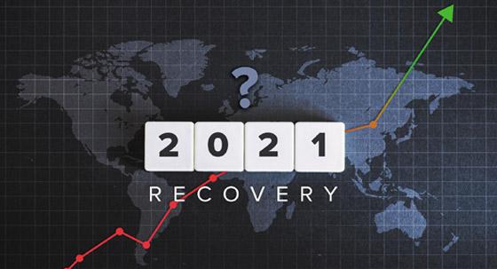 صورة رقم 1 - رهينة فيروس كورونا.. ما الذي ينتظر اقتصاد العالم في 2021؟