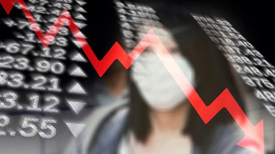 صورة رقم 10 - رهينة فيروس كورونا.. ما الذي ينتظر اقتصاد العالم في 2021؟
