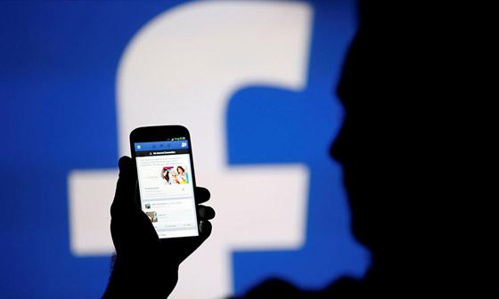 صورة رقم 1 - فيسبوك يلغي أشهر خاصية.. ويوضح السبب