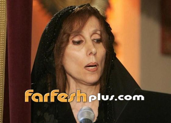 صورة رقم 8 - معقول؟ بسبب ترتيلة لفيروز، فصل مدير إذاعة ومقدمة برامج والجزائريون يحتجون!