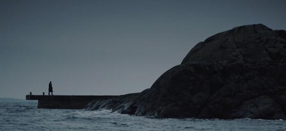 صورة رقم 6 - مهرجان سينمائي يقدم دعوة لشخص واحد في جزيرة منعزلة لمشاهدة الأفلام!