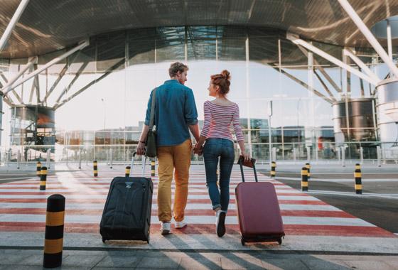 2021 عام السفر بأقل التكاليف.. ما التغييرات التي ستشهدها صناعة الطيران؟ صورة رقم 2