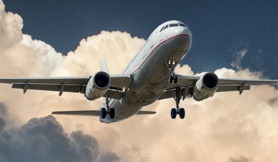 2021 عام السفر بأقل التكاليف.. ما التغييرات التي ستشهدها صناعة الطيران؟ صورة رقم 4