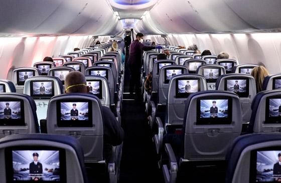 2021 عام السفر بأقل التكاليف.. ما التغييرات التي ستشهدها صناعة الطيران؟ صورة رقم 3