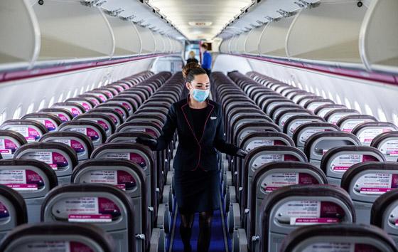 2021 عام السفر بأقل التكاليف.. ما التغييرات التي ستشهدها صناعة الطيران؟ صورة رقم 7