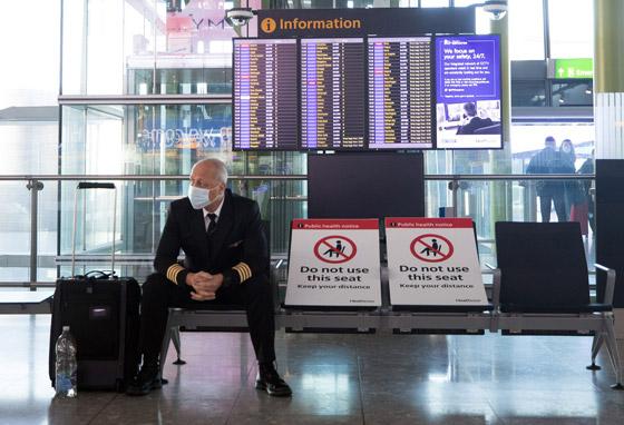 2021 عام السفر بأقل التكاليف.. ما التغييرات التي ستشهدها صناعة الطيران؟ صورة رقم 5