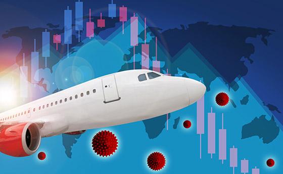 2021 عام السفر بأقل التكاليف.. ما التغييرات التي ستشهدها صناعة الطيران؟ صورة رقم 6
