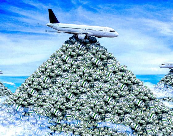 2021 عام السفر بأقل التكاليف.. ما التغييرات التي ستشهدها صناعة الطيران؟ صورة رقم 9