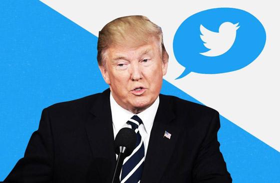 تويتر يتمسك بقرار حظر حساب ترامب بشكل دائم: قرارنا صحيح لكنه خطر صورة رقم 12