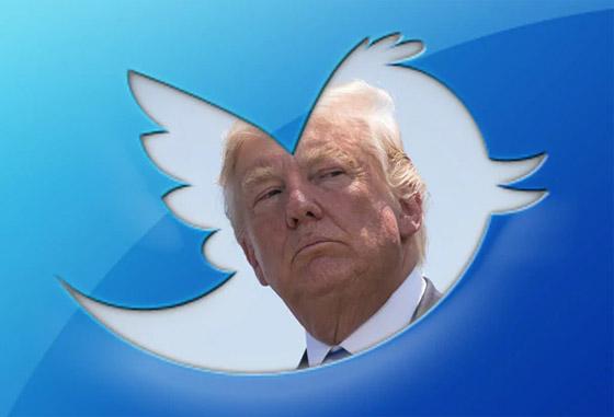 تويتر يتمسك بقرار حظر حساب ترامب بشكل دائم: قرارنا صحيح لكنه خطر صورة رقم 14