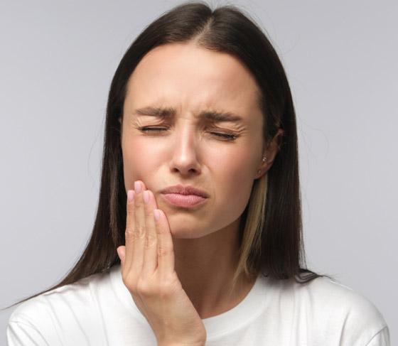 تفسير معاني الوجع.. ألم الأسنان الحاد قد يكون مؤشرا لمشاكل كبيرة في الفم صورة رقم 5
