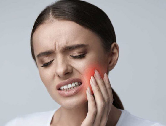 تفسير معاني الوجع.. ألم الأسنان الحاد قد يكون مؤشرا لمشاكل كبيرة في الفم صورة رقم 3