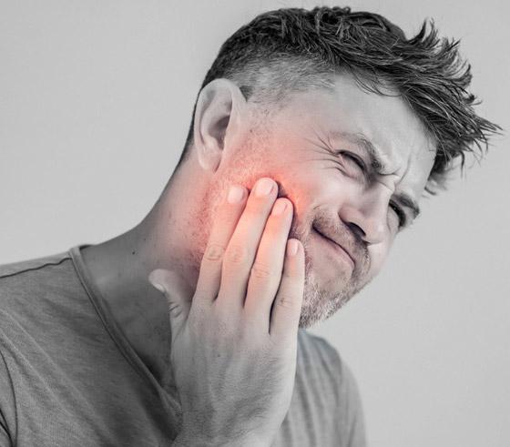 تفسير معاني الوجع.. ألم الأسنان الحاد قد يكون مؤشرا لمشاكل كبيرة في الفم صورة رقم 4