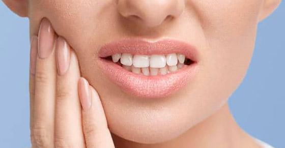 تفسير معاني الوجع.. ألم الأسنان الحاد قد يكون مؤشرا لمشاكل كبيرة في الفم صورة رقم 7