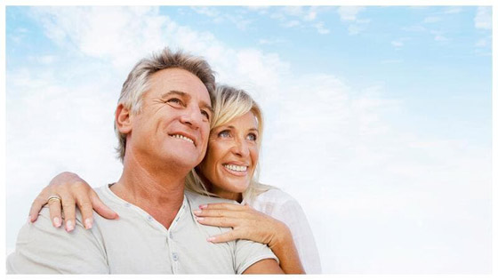 صورة رقم 3 - طرق المحافظة على العلاقة الزوجية مزدهرة