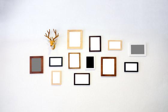 صورة رقم 5 - ديكورات غرفة الجلوس المودرن في الشتاء
