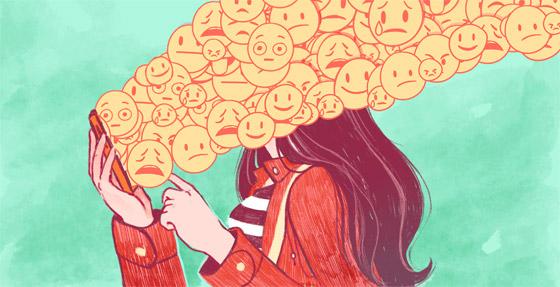 صورة رقم 2 - أخطاء السوشيال ميديا التي تدمر علاقاتكم