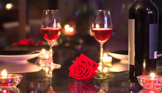 صورة رقم 6 - قواعد عيد الحب الـ6 لعلاقة أكثر نجاحًا