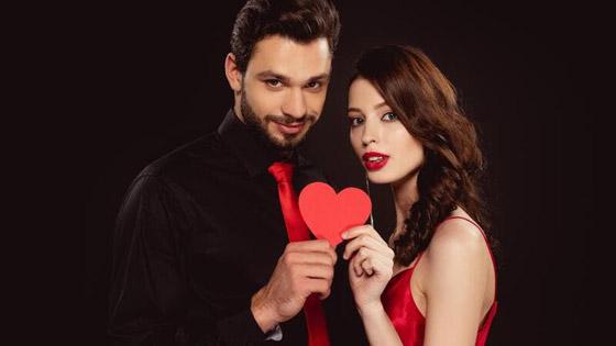 صورة رقم 5 - قواعد عيد الحب الـ6 لعلاقة أكثر نجاحًا