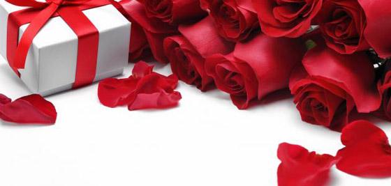صورة رقم 4 - قواعد عيد الحب الـ6 لعلاقة أكثر نجاحًا