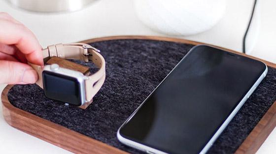 صورة رقم 4 - آبل تبتكر ميزة تسمح لهواتف آيفون التعرف على الوجه رغم ارتداء الكمامة