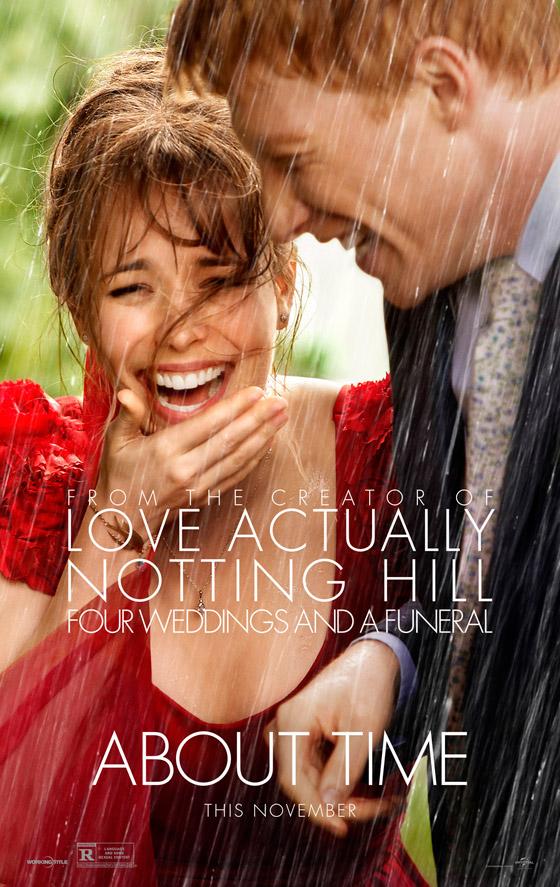 صورة رقم 6 - إليكم أبرز الأفلام الرومانسية التي ننصحكم بمشاهدتها في عيد الحب