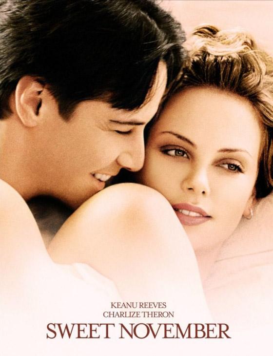 صورة رقم 9 - إليكم أبرز الأفلام الرومانسية التي ننصحكم بمشاهدتها في عيد الحب