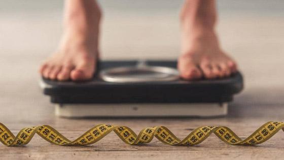 صورة رقم 1 - قياس الوزن يوميا.. هل هو أمر صحي؟