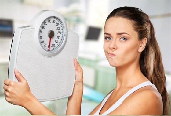 صورة رقم 2 - قياس الوزن يوميا.. هل هو أمر صحي؟