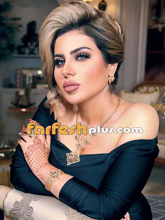 صورة رقم 5 - حليمة بولند ترتدي جواز السفر الكويتي.. والجمهور: الكويت أكبر!