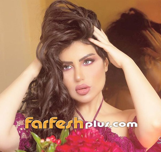 صورة رقم 11 - حليمة بولند ترتدي جواز السفر الكويتي.. والجمهور: الكويت أكبر!