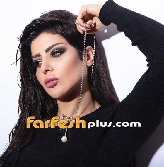 صورة رقم 12 - حليمة بولند ترتدي جواز السفر الكويتي.. والجمهور: الكويت أكبر!