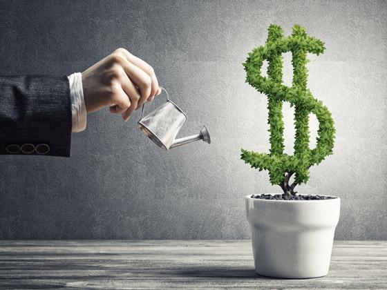 صورة رقم 2 - لكل مبذر.. إليكم خطوات سهلة وخطة اقتصادية لتوفير النقود!