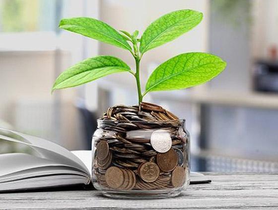 صورة رقم 4 - لكل مبذر.. إليكم خطوات سهلة وخطة اقتصادية لتوفير النقود!