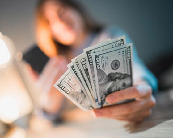 صورة رقم 3 - لكل مبذر.. إليكم خطوات سهلة وخطة اقتصادية لتوفير النقود!