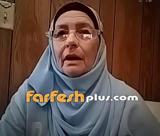 صورة رقم 3 - غيرت اسمها إلى خديجة: أمريكية تشهر إسلامها تأثرا بمسلسل قيامة أرطغرل