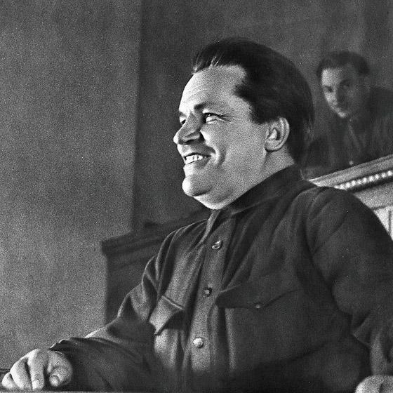 مسؤول منشق فضح السوفيت وغيّر مستقبل الحرب العالمية صورة رقم 2