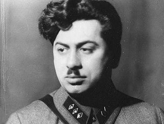 مسؤول منشق فضح السوفيت وغيّر مستقبل الحرب العالمية صورة رقم 4