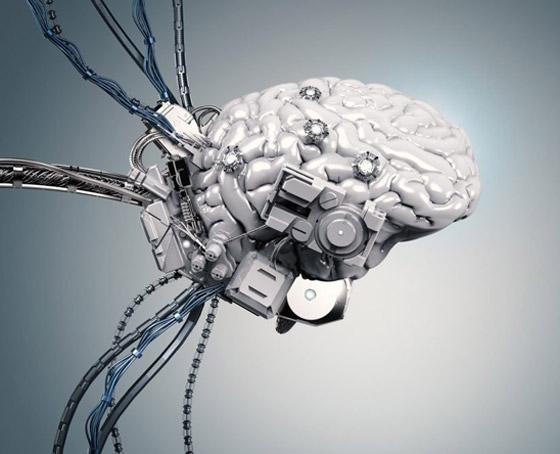 المواد الذكية: من الروبوتات متناهية الصغر إلى أزياء تتلون حسب المزاج صورة رقم 7