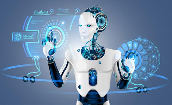 المواد الذكية: من الروبوتات متناهية الصغر إلى أزياء تتلون حسب المزاج صورة رقم 4