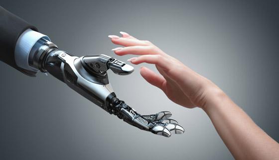 المواد الذكية: من الروبوتات متناهية الصغر إلى أزياء تتلون حسب المزاج صورة رقم 6