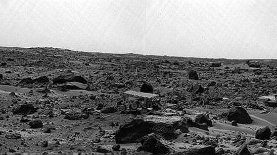تقنيات مذهلة وآمال كبيرة.. ماذا تفعل مركبة الفضاء برسفيرنس في المريخ؟! صورة رقم 12