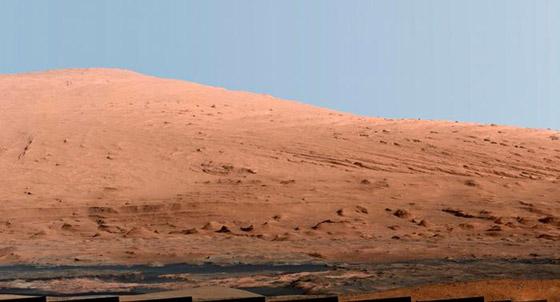 تقنيات مذهلة وآمال كبيرة.. ماذا تفعل مركبة الفضاء برسفيرنس في المريخ؟! صورة رقم 15